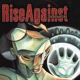 rise against-rise against Cd Rise Against The Unraveling [bonus Tracks]